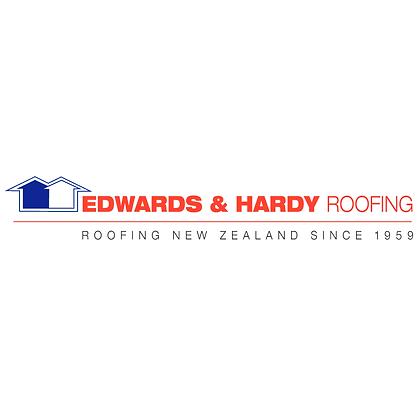 Edwards & Hardy Roofguard