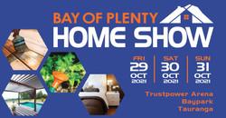2021 Bay of Plenty Home Show 2021