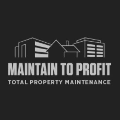 Maintain to Profit