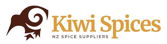 Kiwi Spices