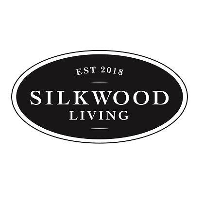 Silkwood Living