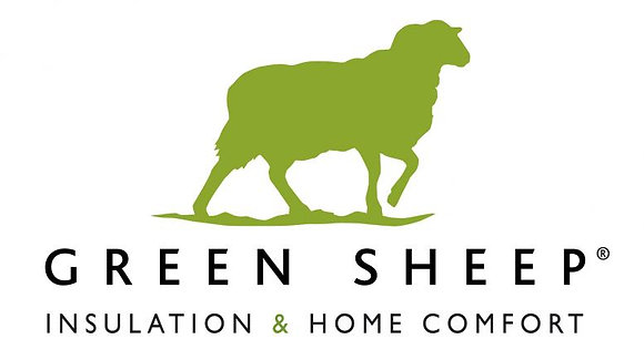 Green Sheep Insulation & Home Comfort