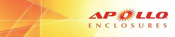 Apollo Enclosures logo.jpg