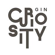 Curiosity Gin logo.png