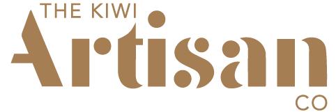 The Kiwi Artisan Co