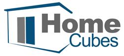 Homecubes