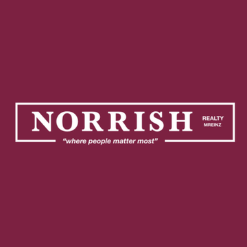Norrish Realty