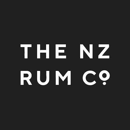 The NZ Rum Co