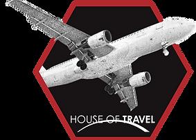 Travel prize at the Tauranga Home Show