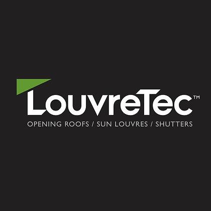 LouvreTec BOP / Waikato