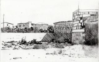 Case di periferia