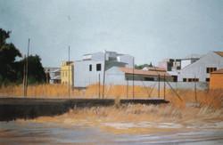 Periferia, 1978