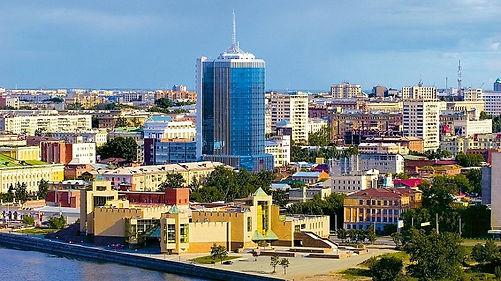 Челябинск.jpg