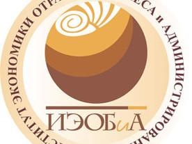 Всероссийская научная конференция «Факторы успешности предприятий  малого и среднего бизнеса в Росси
