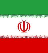 iran-flag-medium.jpg