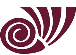 Международная научная конференция «Современные хозяйственные отношения: в поисках новой модели» (Рос