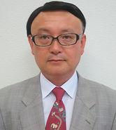 Dr. WADA Toshihiro,Ehime-u JP .JPG