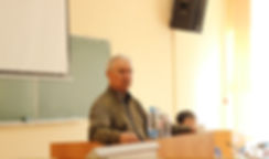 д.э.н., проф. В.Н. Белкин 2.jpg
