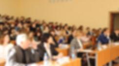 Участники пленарного заседания 2.jpg