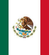 mexico-flag-medium.jpg