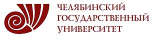 лого челгу.png