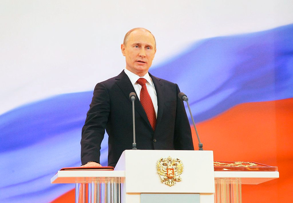инаугурация-Путина.jpg