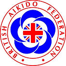 British Aikido Federation