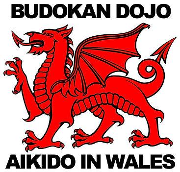 Colwyn Bay Aikido Club