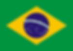 brazil-3.png