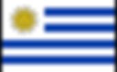 uruguay-1.png