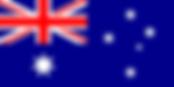 australia-153732_960_720.png
