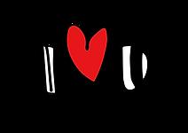 ①東京藝大「I LOVE YOU」プロジェクト_ロゴ.png