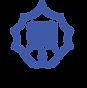 geidai_UI_logo.png