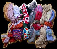 服を編む2.png