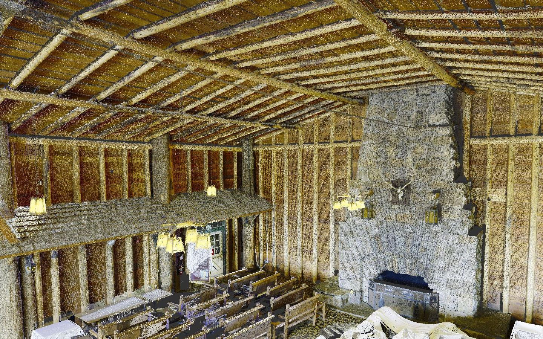 09 Old Faithful Lodge.jpg