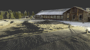 05 Old Faithful Lodge.jpg