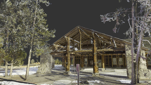04 Old Faithful Lodge.jpg
