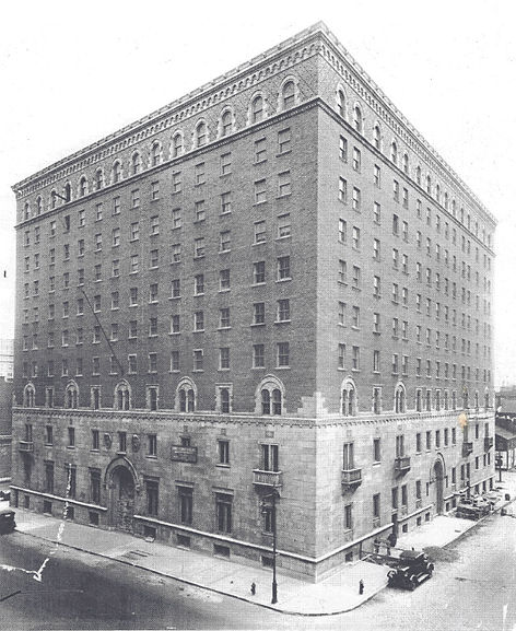 YMCA_St_Louis_1926.jpg