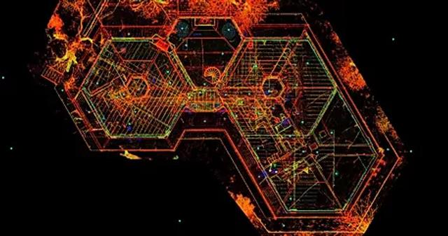 plan view scan.bmp