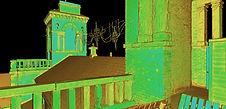 HC%20HD1_edited.jpg