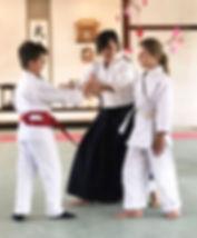 sensei ann kids aikido a.jpg