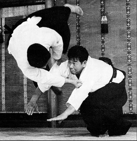Saito.JPG