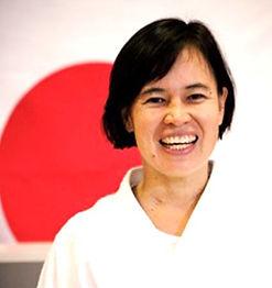 Ann Reekie Sensei 0.JPG