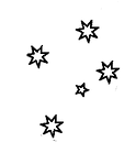 southern cross.png