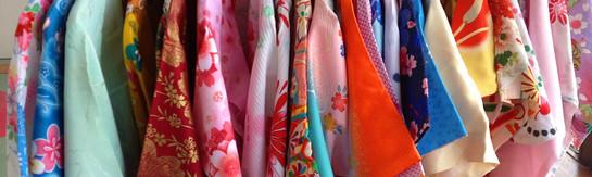 Kimonos small.jpg