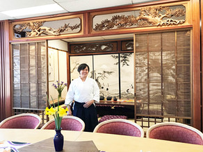 Tea Room small.jpg