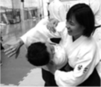 Ann Sensei 5.JPG