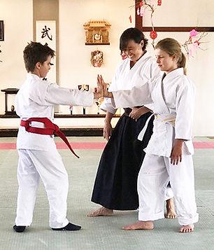 sensei ann kids aikido 2a.jpg