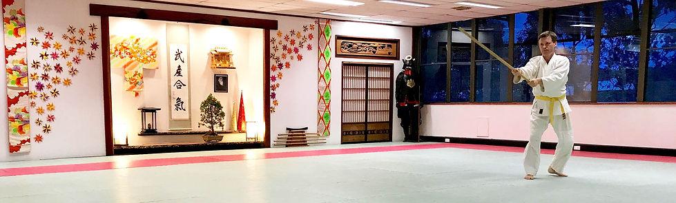 aikido sword in dojo a.jpg