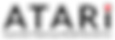 ATARI Logo (Web).png